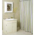Extra Long Shower Curtains - where to buy
