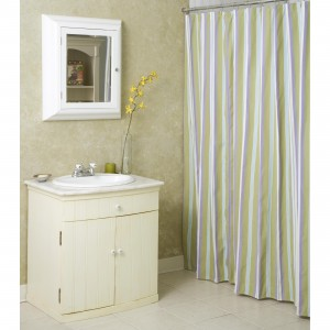 Extra long shower curtains - shower curtain