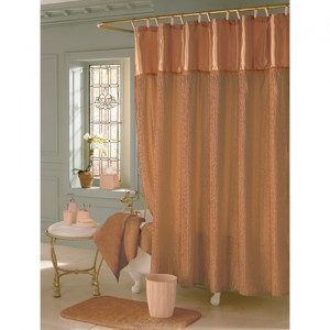 Shower Curtains – do we actually need them ? | Curtains | How to ...