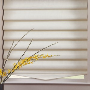 how-to-clean-roman-blinds