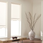 How to make roller blinds - is it really possible ?