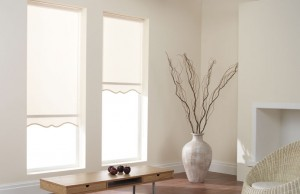 how-to-make-roller-blinds