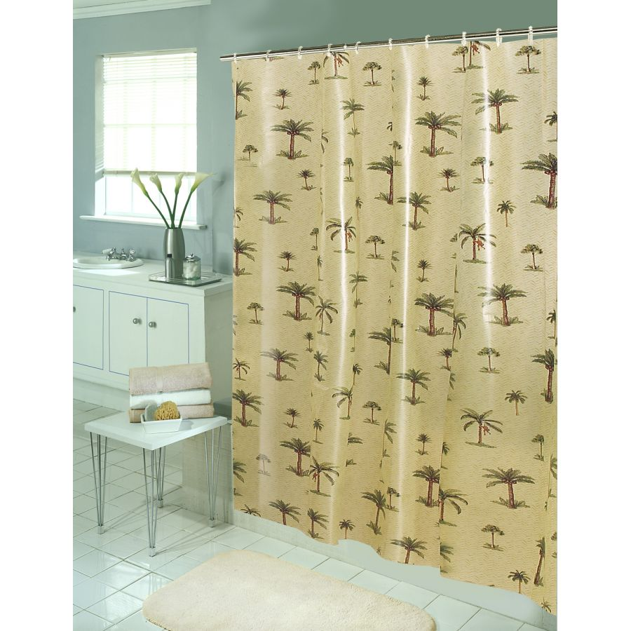 Bath Curtains Can Now Be Your New Modern Bathroom Window Curtains Curtains How To Make Curtains