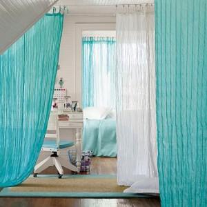 domestic blitz curtains