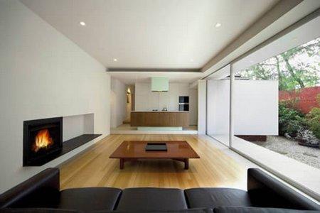 modern-interior-design.jpg
